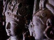 Десять древних слов с загадочным смыслом
