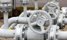 Турецкий газовый гамбит: как реагирует Украина