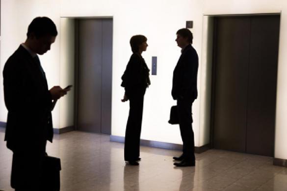 СМИ: писавшую с ошибками чиновницу хотят назначить ректором