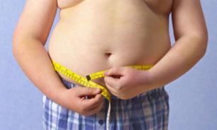Ученые: физические нагрузки спасут пожилых от ожирения