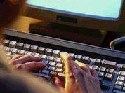 Казарма  и электрошок для интернет-маньяков