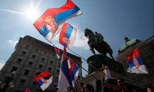 Сербия начнет переговоры о членстве в ЕС 14 декабря