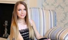 Спрос на высокобюджетную недвижимость Крыма остается стабильным — Наталья Зубова