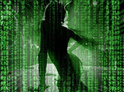 Хакеры украли важное: сексуальные секреты членов правительства США и тайны о вредных привычках