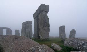Рядом со Стоунхенджем ученые нашли не менее масштабное и загадочное сооружение