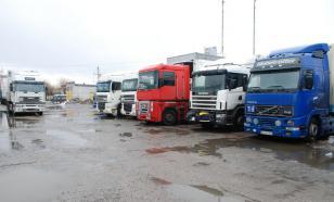 Автоперевозчики Польши и России ждут не дождутся согласования квот