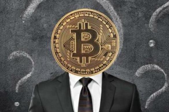 Криптовалюта философия торговать бинарными опционами торговые платформы