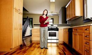 Предпродажная подготовка квартиры и ее секреты