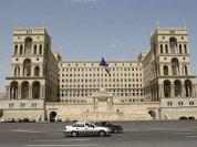 Бирюлево - последняя капля в отношениях с Баку
