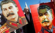 Почему в России снова уважают Сталина — Николай СТАРИКОВ
