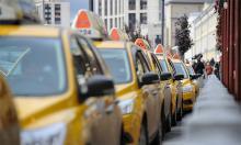 Почему россияне боятся, но ездят с таксистами-мигрантами