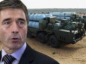 """Турция злит НАТО """"трехсотками"""" России"""
