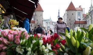Бойкот выборов по-эстонски