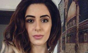 23-летняя студентка уничтожила 100 боевиков ИГИЛ*