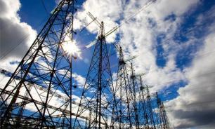 В Мировом энергетическом совете признали Россию энергетической сверхдержавой