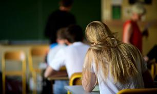 Онлайн-задачи повышают успеваемость детей на 20%