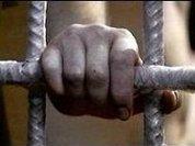 Митинские милиционеры готовятся стать зеками