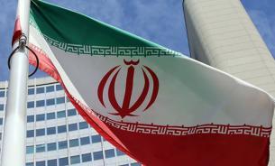 Тегеран заявил о готовности к исполнению условий атомной сделки до конца года