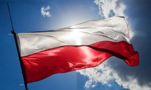 Зачем Tрамп прибывает в Польшу — Конрад РЕНКАС