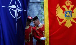 Черногория построит военный полигон вопреки протестам граждан страны