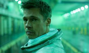 Ник Хейг поблагодарил Брэда Питта за роль астронавта с МКС