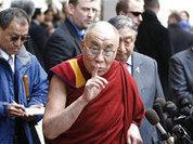 Далай-лама пошел по пути Филарета