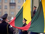 В Литве уже давно хозяйничает Вашингтон