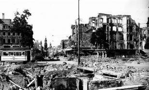 Наши бомбили Берлин уже в 1941 году