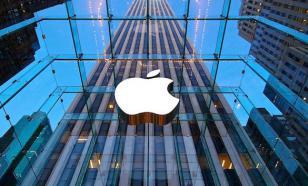 """Потягаться с """"Игрой престолов"""": на производство собственных сералов Apple выложит миллиард долларов"""