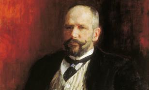 Предвестник трагедии: за что любили и убили Петра Столыпина