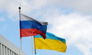 Россиянку задержали в аэропорту Одессы из-за постов в соцсетях