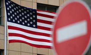 Госдеп: новые санкции против России вступят в силу с 26 августа