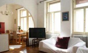 Какое жилье можно снять за $1000 в месяц в разных странах мира