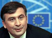Троянский конь Саакашвили для России