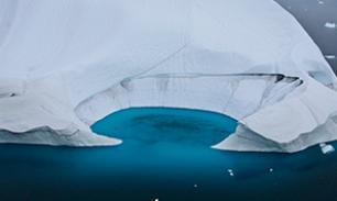 Арктика была колыбелью человечества?