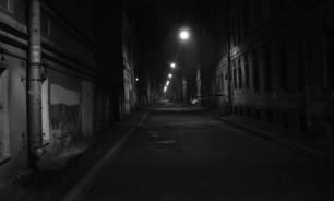 Жительница Свердловской области отбилась батоном от нападавшего