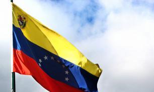 Более $30 млрд было похищено с зарубежных счетов Венесуэлы