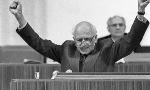 Ядерное оружие: от Сталина до Путина. Часть 16
