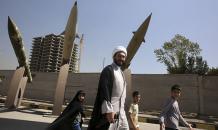 Война между Ираном и США опять в повестке дня
