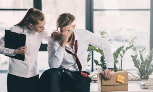 Список профессий: 65% россиян потеряют работу за 10 лет