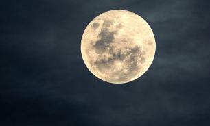 Израильский лунный аппарат доставит на Луну электронную библиотеку