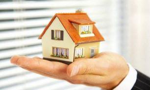 Мифы, связанные с продажей квартиры