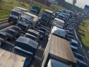 Платные дороги как палки в колеса