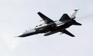 Александр Грушко: В НАТО смерть российских летчиков сожаления не вызвала