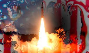 """""""Господину Пайферу надо изучить ядерную стратегию США"""" - эксперт"""