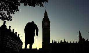 Парламент Британии призвал усилить санкции и сдерживание России