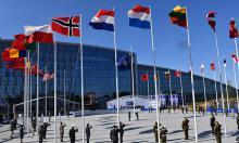 НАТО возмутил рост военной мощи России