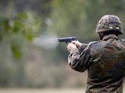 Армия — любимая дочь или падчерица?