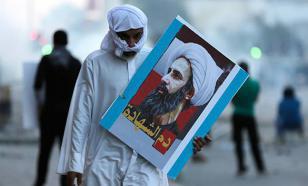 """Саудовская Аравия против Ирана: """"холодная"""" война станет """"горячей""""?—  Прямой эфир Pravda.Ru"""