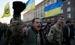 Лев Вершинин: Украину обмануть уже нельзя, Россию - еще можно